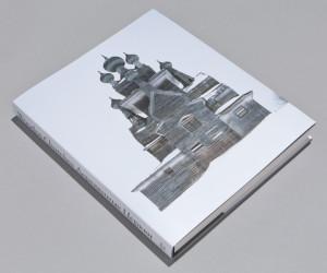 book_1a